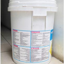 Chlorine 70% Nhật Nippon/ Niclon